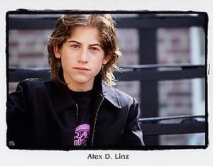 alex_linz_1171466373