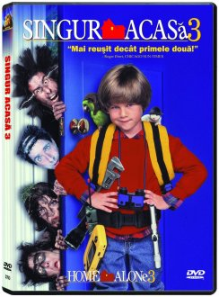 homealone3_3d