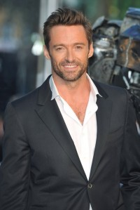 hugh-jackman-uk-premiere-real-steel-01